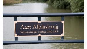 _MG_6475 Aart Alblasbrug