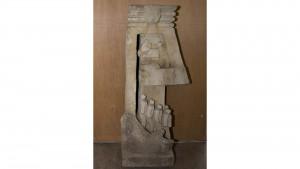_MG_5537museum 40-45 Mauthausen