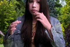 AlessandraIMG_6847